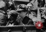 Image of Eleanor Roosevelt tours the United States United States USA, 1933, second 48 stock footage video 65675069296