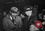 Image of Eleanor Roosevelt tours the United States United States USA, 1933, second 56 stock footage video 65675069296