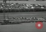 Image of Hollywood Gold Cup Arcadia California USA, 1949, second 47 stock footage video 65675069318
