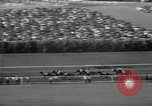 Image of Hollywood Gold Cup Arcadia California USA, 1949, second 52 stock footage video 65675069318