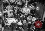 Image of Constance Bennett United States USA, 1965, second 8 stock footage video 65675069348