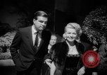Image of Constance Bennett United States USA, 1965, second 21 stock footage video 65675069348
