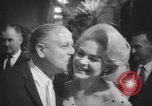 Image of Constance Bennett United States USA, 1965, second 48 stock footage video 65675069348