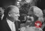Image of Constance Bennett United States USA, 1965, second 49 stock footage video 65675069348