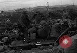 Image of 1st Marine Division North Korea, 1950, second 21 stock footage video 65675069377