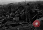 Image of 1st Marine Division North Korea, 1950, second 23 stock footage video 65675069377