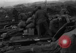 Image of 1st Marine Division North Korea, 1950, second 24 stock footage video 65675069377