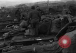 Image of 1st Marine Division North Korea, 1950, second 25 stock footage video 65675069377