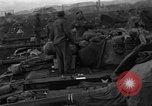 Image of 1st Marine Division North Korea, 1950, second 26 stock footage video 65675069377