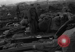 Image of 1st Marine Division North Korea, 1950, second 27 stock footage video 65675069377