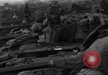 Image of 1st Marine Division North Korea, 1950, second 28 stock footage video 65675069377