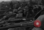 Image of 1st Marine Division North Korea, 1950, second 29 stock footage video 65675069377