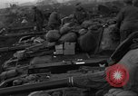 Image of 1st Marine Division North Korea, 1950, second 30 stock footage video 65675069377