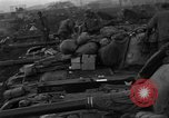 Image of 1st Marine Division North Korea, 1950, second 31 stock footage video 65675069377