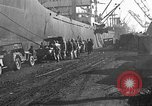 Image of 1st Marine Division North Korea, 1950, second 5 stock footage video 65675069378