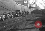 Image of 1st Marine Division North Korea, 1950, second 11 stock footage video 65675069378