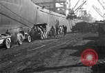 Image of 1st Marine Division North Korea, 1950, second 14 stock footage video 65675069378