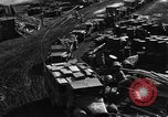 Image of 1st Marine Division North Korea, 1950, second 23 stock footage video 65675069378