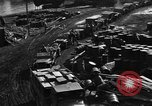 Image of 1st Marine Division North Korea, 1950, second 25 stock footage video 65675069378
