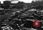 Image of 1st Marine Division North Korea, 1950, second 29 stock footage video 65675069378