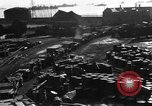Image of 1st Marine Division North Korea, 1950, second 30 stock footage video 65675069378