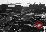 Image of 1st Marine Division North Korea, 1950, second 31 stock footage video 65675069378