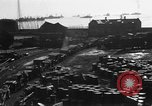 Image of 1st Marine Division North Korea, 1950, second 32 stock footage video 65675069378