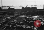 Image of 1st Marine Division North Korea, 1950, second 33 stock footage video 65675069378