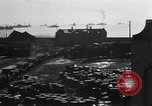 Image of 1st Marine Division North Korea, 1950, second 35 stock footage video 65675069378