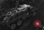 Image of 1st Marine Division North Korea, 1950, second 12 stock footage video 65675069379