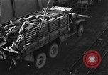 Image of 1st Marine Division North Korea, 1950, second 22 stock footage video 65675069379