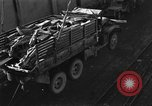 Image of 1st Marine Division North Korea, 1950, second 23 stock footage video 65675069379