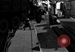 Image of 1st Marine Division North Korea, 1950, second 29 stock footage video 65675069379
