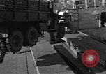Image of 1st Marine Division North Korea, 1950, second 34 stock footage video 65675069379