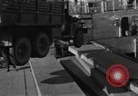 Image of 1st Marine Division North Korea, 1950, second 35 stock footage video 65675069379