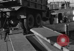 Image of 1st Marine Division North Korea, 1950, second 40 stock footage video 65675069379