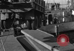 Image of 1st Marine Division North Korea, 1950, second 43 stock footage video 65675069379