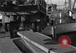 Image of 1st Marine Division North Korea, 1950, second 44 stock footage video 65675069379