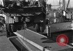 Image of 1st Marine Division North Korea, 1950, second 45 stock footage video 65675069379