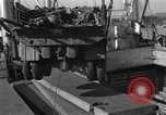 Image of 1st Marine Division North Korea, 1950, second 46 stock footage video 65675069379