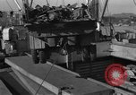 Image of 1st Marine Division North Korea, 1950, second 48 stock footage video 65675069379