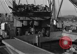 Image of 1st Marine Division North Korea, 1950, second 50 stock footage video 65675069379
