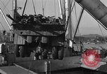 Image of 1st Marine Division North Korea, 1950, second 51 stock footage video 65675069379