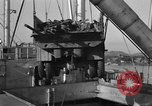 Image of 1st Marine Division North Korea, 1950, second 54 stock footage video 65675069379