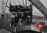 Image of 1st Marine Division North Korea, 1950, second 55 stock footage video 65675069379