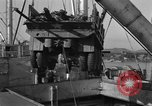 Image of 1st Marine Division North Korea, 1950, second 56 stock footage video 65675069379