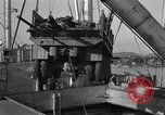 Image of 1st Marine Division North Korea, 1950, second 57 stock footage video 65675069379