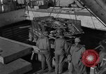 Image of 1st Marine Division North Korea, 1950, second 60 stock footage video 65675069379