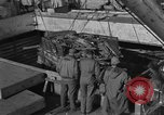 Image of 1st Marine Division North Korea, 1950, second 61 stock footage video 65675069379