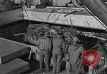 Image of 1st Marine Division North Korea, 1950, second 62 stock footage video 65675069379